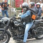 Us-Cars-and-Bikes-2019-108