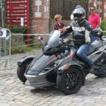Us-Cars-and-Bikes-2019-110