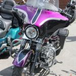 Us-Cars-and-Bikes-2019-169