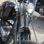 Us-Cars-and-Bikes-2019-292