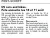 telegramme-uscb-23-01-2013-15