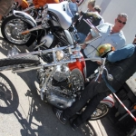 us-cars-and-bikes-stef-125