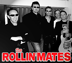 The-Rollin-Mates