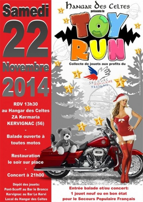 Toys-and-run-2014